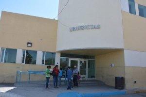 Atiende Secretaría de Salud a pacientes intoxicados en San Luis Río Colorado