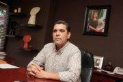 Trabajo con eficiencia, eficacia y honestidad generará un mejor México: Genaro Enríquez