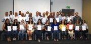 Trabajarán regidores de Acción Nacional acorde a las necesidades de los sonorenses