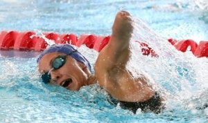 Convocan a sonorenses a preselección de natación rumbo a Parapanamericanos