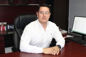 Continuará PRI de Hermosillo trabajo a favor de la gente