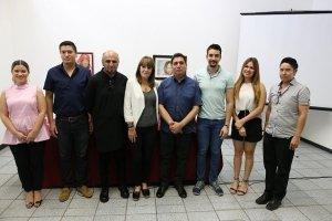 Anuncia ISC ganadores de estímulos para la producción de cortometrajes