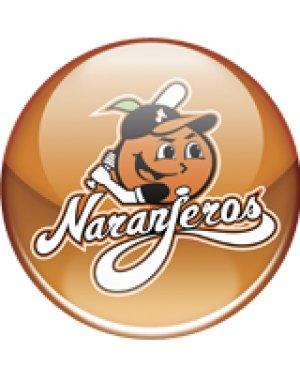 "VOZ SPORT…… ""Naranjeros se dice listo para la nueva temporada"""