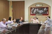 Aprueban comisiones reformas a la Ley de Sanidad Vegetal e Inocuidad Agrícola y Ley de Prevención del Suicidio