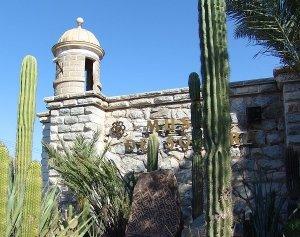 INAH inicia proyecto integral de renovación del Museo Regional de Sonora, Antigua Penitenciaría