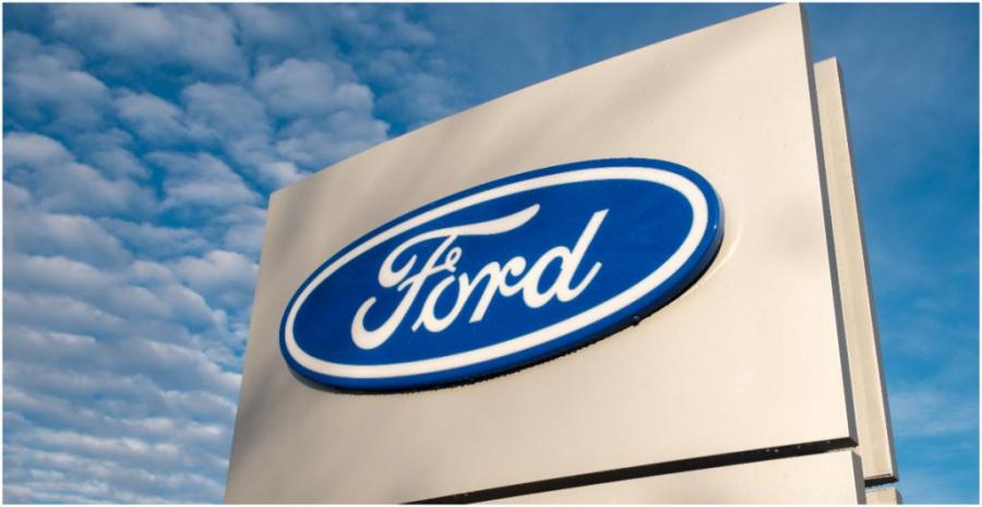 Ford suspenderá producción en planta de Hermosillo, Sonora, por desabasto de materiales