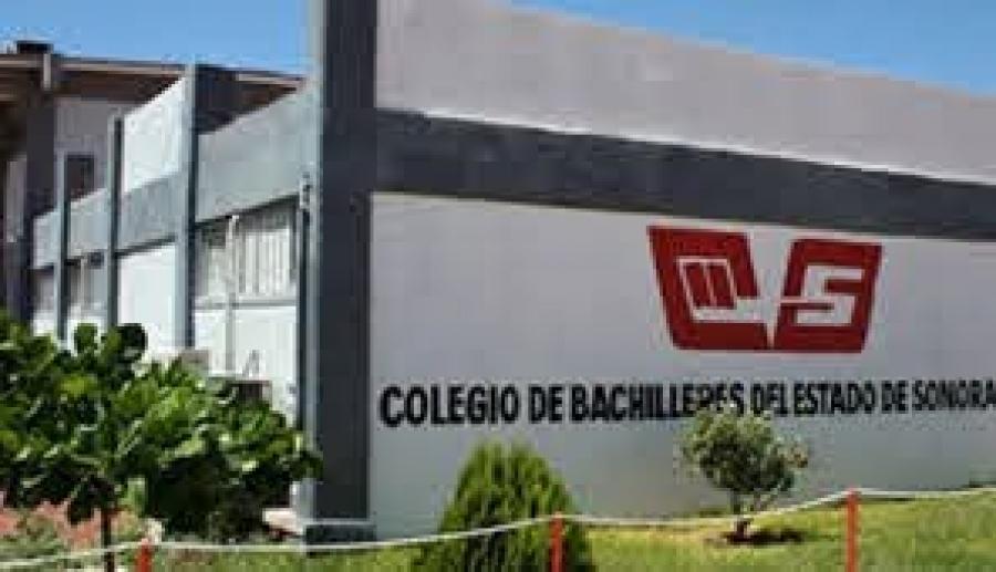 Paga Cobach aguinaldo y se levanta paro de labores