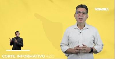 Que el Día de Muertos no sea pretexto para relajar las medidas sanitarias ante el COVID-19: Enrique Clausen Iberri