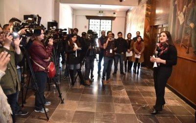 Hermosillo ahorrará 52 mdp por reestructuración de Administración Pública Municipal