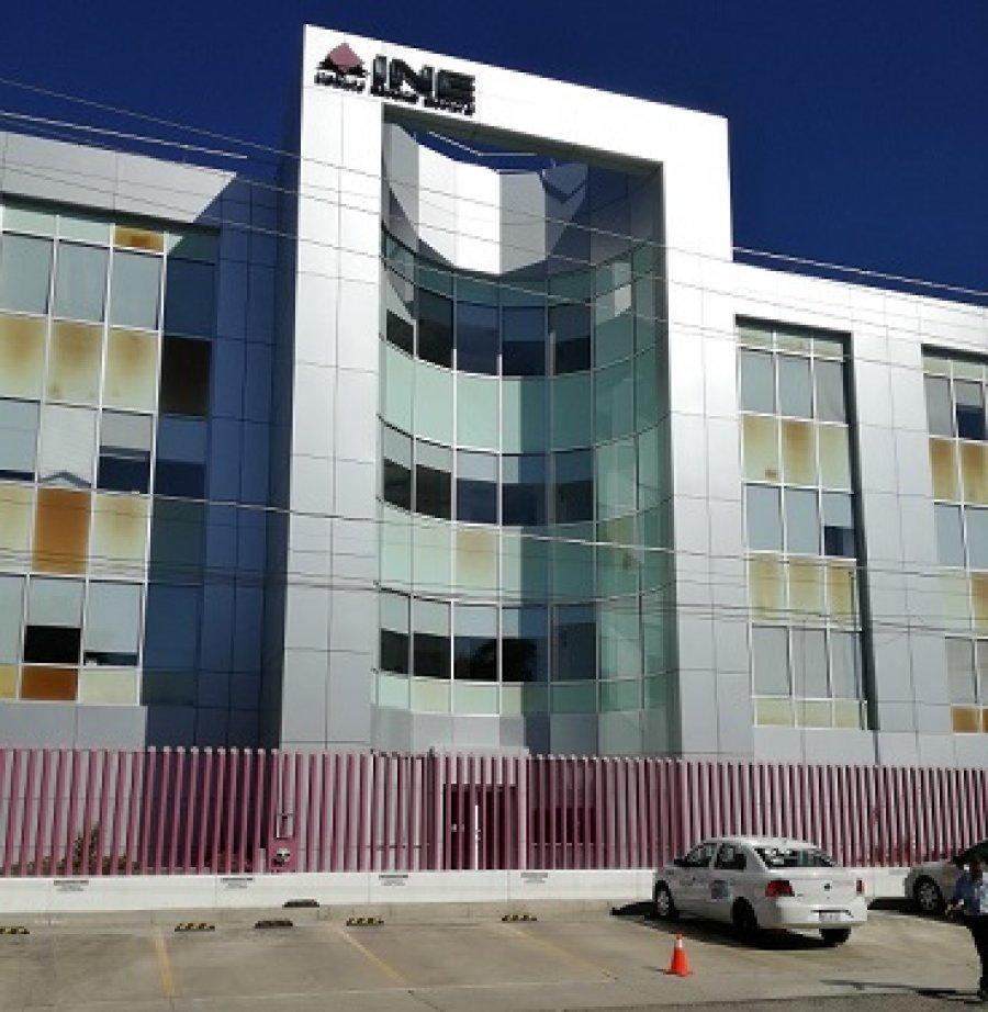 """Inicia en Sonora """"Consulta Infantil y Juvenil 2018"""": INE"""