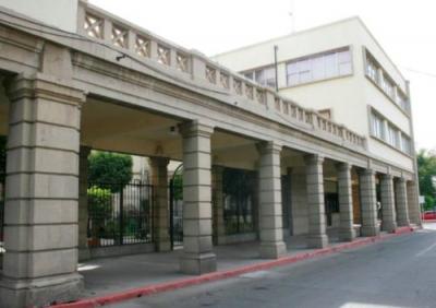 Iniciará en breve proceso entrega-recepción en el Ayuntamiento de Hermosillo
