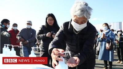 Perspectiva Sonora...... Viable que México adopte la cultura del distanciamiento japonés.......