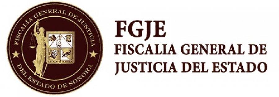 Intoxicación por monóxido de carbono, causa del fallecimiento de dos menores en incendio en Hermosillo: FGJE