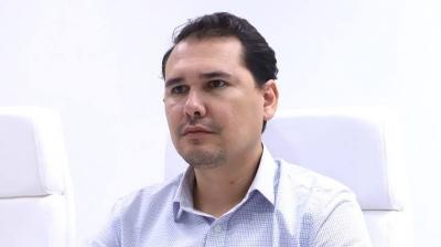 Perspectiva Sonora..... Salazar Razo apoya a los neoliberales del IEEyPC......